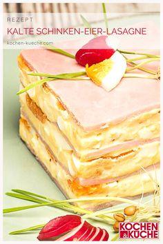 Starters, Pudding, Desserts, Food, Recipes With Eggs, Hams, Dessert Ideas, Tailgate Desserts, Deserts