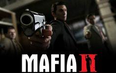 Download .torrent - Mafia 2 - PC - http://www.torrentsbees.com/it/pc/mafia-2-pc.html