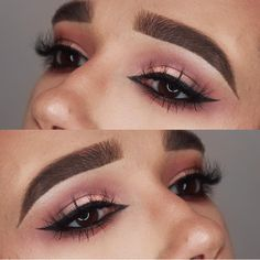 Empty Eyeshadow Palette 18*10cm Cosmetics Gradient Travel Filling Eye Shadow Lipstick Lip Gloss Powder Fundation Makeup Case Box Agreeable To Taste Beauty Essentials Beauty & Health