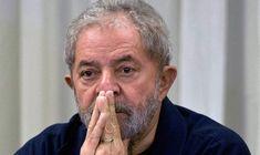 Lula é denunciado na Lava Jato por corrupção e lavagem de dinheiro -   A Operação Lava Jato denunciou formalmentenesta quarta-feira, 14, o ex-presidente Luiz Inácio Lula da Silva, a ex-primeira dama Marisa Letícia, o presidente do Instituto Lula, Paulo Okamotto, o empresário Léo Pinheiro, da OAS, dois funcionários da empreiteira e outros dois investigados. Todos  - http://acontecebotucatu.com.br/politica/lula-e-denunciado-na-lava-jato-por-corrupcao-e-lavagem-de-