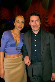 sade adu 2014 - Google Search Quiet Storm, Marvin Gaye, Easy Listening, Sade Adu, Afro, Pop Musicians, Best Friendship, Great Women, Black Goddess
