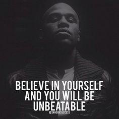 Reposting @miguelhblfit: No te rindas antes las adversidades. Cree en ti💪👈 . . . . @miguelhblfit @miguelhblfit #miguelhblfit Feliz Domingo #motivation #inspiration #lifestyle #instagood #instapic