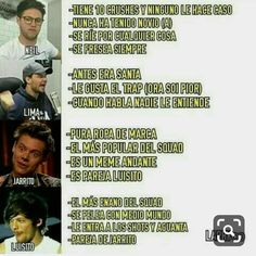 One Direction Jokes, One Direction Photos, Old Memes, Funny Memes, Imprimibles One Direction, Canciones One Direction, Larry Shippers, 1d And 5sos, Fifth Harmony