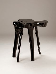 Chista / Furniture / Side Tables / Octopus