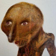 A little #TerriBroll for you  #ArteyeGallery #InvestmentArt #newyorkartcollector #londonartcollector #zeitzcollection #MoMa #HirshhornMuseum #Smithsonian #berlinart #artchina #artbasel #artfrankfurt #artamsterdam #huffpostgram www.arteye.co.za