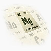 Magnesium is an essential mineral that extremely important. Learn all about how magnesium relates to your health and if supplementation is needed.