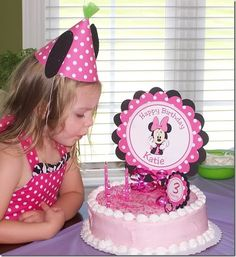 You searched for label/Mickey Minnie Mouse Party Minnie Mouse Birthday Theme, Minnie Mouse Party, Birthday Fun, Birthday Parties, Birthday Ideas, Birthday Stuff, Mickey Mouse, Birthday Cake, Tapas