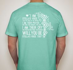 Missions Trip Shirt Ideas On Pinterest Fundraisers