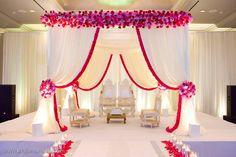 Patel Wedding Braja Mandala