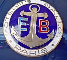French cars hold market share in the European auto market. The French car brands names, list and logos are included in this post, check it out! Car Badges, Car Logos, Auto Logos, Detroit Motors, Automotive Logo, Car Ornaments, Goodwood Festival Of Speed, Badge Logo, Car Brands
