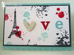 stampin up, inkspire_me challenge, follow my heart, gorgeous grunge, nichts als liebe, valentine