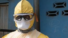 "Ebola is no longer an ""extraordinary health event"" and the risk of the virus spreading is low, the World Health Organization says."