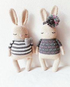 """226 Likes, 13 Comments - Marleen's by Daniela Groß (@marleensmadeforyou) on Instagram: """"Ich durfte Test häkeln für @amalou.designs. ..wunderschöne Anleitung. .. #crochetlove…"""""""