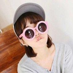 Gold Xmas Tree Glasses Party Fancy Dress Wig Mask Novelty Hen Glitter Spec lot