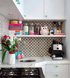 03-dicas-para-organizar-a-cozinha-e-nunca-mais-baguncar