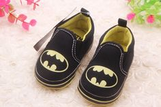 Baby Superman Batman Erste Wandererschuhe Cartoon Mode Sneaker Mokassins Neugeborene Mädchen Jungen Leinwand Schuh für Kleinkinder LH347 in Baby Superman Batman First Walker Shoes Cartoon Fashion Sneaker Moccasins Newborn Girls Boys Canvas Shoe for Toddlers LH aus Erste Wanderer auf AliExpress.com | Alibaba Group