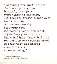 Intuition, Lips Quotes, Yoga Thoughts, Victoria Erickson, Qoutes About Love, Inspirational Thoughts, Education Quotes, Meaningful Quotes, Spiritual Quotes