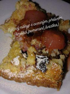 French Toast, Breakfast, Food, Morning Coffee, Meals, Yemek, Morning Breakfast, Eten