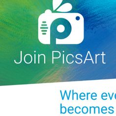 PicsArt Foto Editor: modificare le foto su Android in stile Photoshop :https://www.alground.com/site/picsart-foto-editor-modificare-le-foto-su-android-in-stile-photoshop/40459