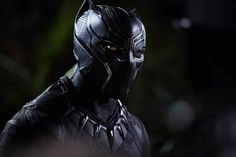 New Black Panther photos have arrived online as the upcoming Marvel Studios film lands on the cover of EW's Comic-Con issue. Black Panther Marvel, Black Panther 2018, Black Panthers, Star Lord, San Diego Comic Con, Walt Disney, Panther Pictures, Panther Images, Black Panther Chadwick Boseman