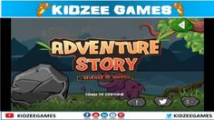 adventures story super adventure world android games