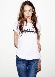 Pretty Vibey Unisex T-Shirt