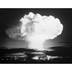 16 Best atomic bomb images in 2018
