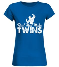 """# Real Men Make Twins Father's Day Premium 2017 Tshirt .  Special Offer, not available in shops      Comes in a variety of styles and colours      Buy yours now before it is too late!      Secured payment via Visa / Mastercard / Amex / PayPal      How to place an order            Choose the model from the drop-down menu      Click on """"Buy it now""""      Choose the size and the quantity      Add your delivery address and bank details      And that's it!      Tags: A perfect gift for the funny…"""