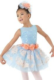 Disney Store Ariel Little Mermaid Tutus Age 7//8 Brand New Bnwt Dance Ballet