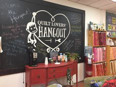 Sawdust & Tangled Threads in Stoney Plain AB Canada   Quilt Shops ... : quilt shops in fort myers florida - Adamdwight.com