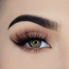 Shop Unicorn lashes bestsellers such as Rebel Smoke, Apple Sours, Lemon Meringue and more. Makeup Eye Looks, Beautiful Eye Makeup, Eye Makeup Art, Cute Makeup, Simple Makeup, Skin Makeup, Eyeshadow Makeup, Makeup Inspo, Makeup Inspiration
