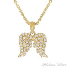 Gold Neckpiece - Heavens Above - Canada - Fifth Avenue Collection - Jewellery that changes the way you see fashion Bridal Collection, Jewelry Collection, Fifth Avenue Collection, Fashion Jewelry, Gold Necklace, Heavens, Gifts, Canada, Australia