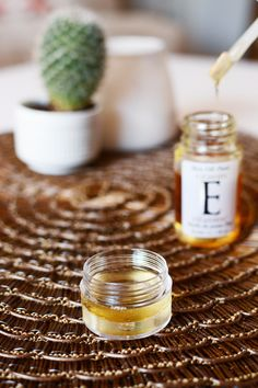 Fill your vial / jar ⅓ of the way with the coc Eyebrow Serum, Eyebrow Makeup Tips, Permanent Makeup Eyebrows, Eyebrow Game, How To Grow Eyebrows, Thick Eyebrows, Eye Brows, Eyebrow Hair Growth, Makeup Hacks Videos