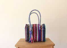 https://www.etsy.com/listing/262903417/colorful-mexican-mini-handbag-great-for