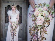Lauren-Kriedemann_Blush_emerald_gold_styled_wedding055