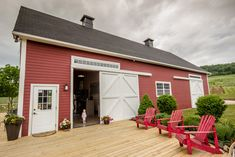 Wolfville is a charming town in the heart of Nova Scotia's Annapolis Valley, which is known for its beautiful main street, quaint B&Bs and wineries. Nova Scotia Travel, Annapolis Valley, Wine Auctions, Wine And Cheese Party, Red Wine Glasses, Wine Deals, Wine Case, Viajes