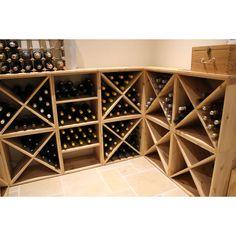 uk wine rack suppliers wineware co uk wine rack fireplace photos