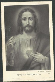 I Love You Lord, Jesus Christ Images, Miracle Prayer, Inspirational Quotes About Success, Heart Of Jesus, Religious Images, God Pictures, Jesus Cristo, King Of Kings