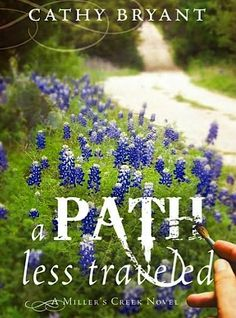 FREE e-Book: A Path Less Traveled! ~ at TheFrugalGirls.com #books