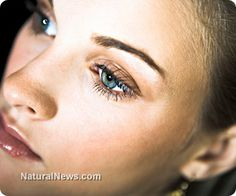 Five tips to soothe and relieve dry skin during cold months  http://www.naturalnews.com/043149_dry_skin_hydration_winter.html