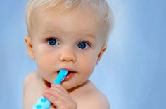 Adelberg Montalvan Pediatric Dental - Learn about your child's teeth (birth to 3 years old)