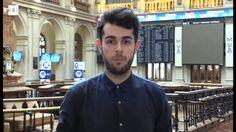 El Ibex 35 baja un 0,20%, lastrado por la banca  El principal indicador de la Bolsa española, el Ibex 35, baja al mediodía un 0,20%, lastrado por la banca, que corrige las subidas de ayer, motivadas por la decisión del Banco Central Europeo (BCE) de ampliar su programa de compra de deuda nueve meses más.  Fuente: EFE  Patrick Philippe  http://www.losdomingosalsol.es/20161211-noticia-ibex35-baja-020-lastrado-banca.html