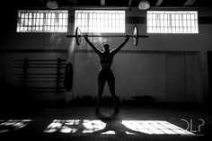 crossfit equipment photography - Google Search