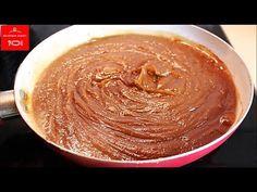 İPEK GİBİ PARLAYAN HELVA AĞIZDA ERİYİP GİDEN TAM KIVAMINDA EFSANE HELVASI TARİFİ ✅ YOK BÖYLE LEZZET - YouTube Munnar, Peanut Butter, Baking, Cake, Food, 3 Ingredients, Essen, Bakken, Kuchen
