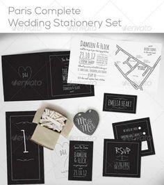 Desain Undangan Pernikahan Terbaik Template Photoshop Contoh 30 Wedding Invitation
