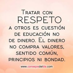 Spanish Inspirational Quotes, Spanish Quotes, Spanish Phrases, Faith Quotes, Me Quotes, Cool Words, Wise Words, Latinas Quotes, Spiritual Messages