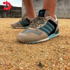 Zx Adidas, Adidas Sneakers, Plastic Lace, Adidas Originals, Air Max, Running Shoes, Kicks, Runing Shoes, Adidas Shoes