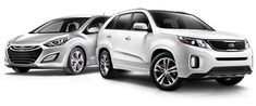 Personal Business Loans: Advantages to Pre-Approved Car Loans