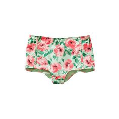 H&M Shop Online ❤ liked on Polyvore featuring swimwear, shorts, underwear, bathing suits, swimming costume, h&m swimsuits, swimsuit swimwear, h&m and swim suits