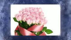 Картинки по запросу открытки с днём рождения женщине
